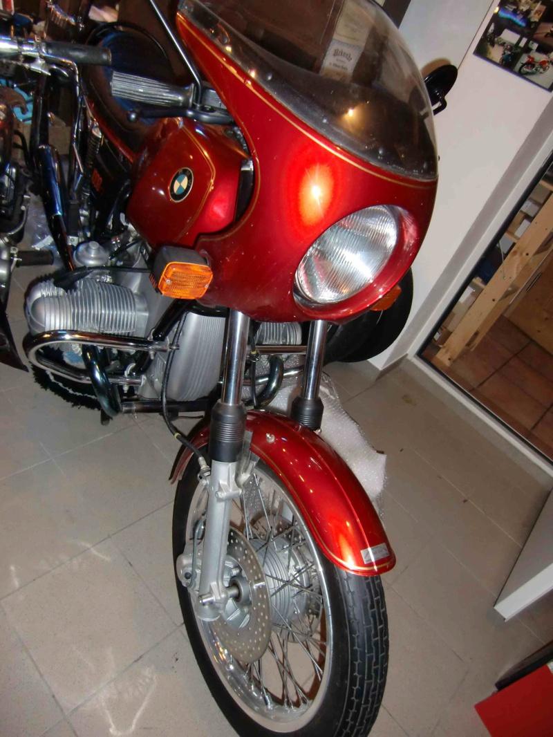 classicmot01