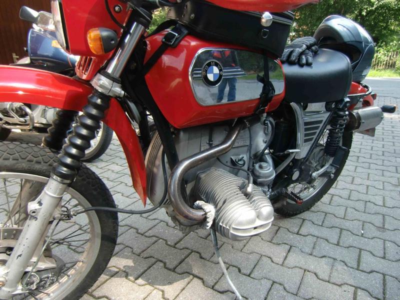classicmot09